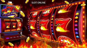 Cara Jitu Memenangkan Permainan Slot Online