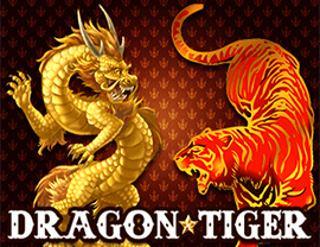 Hasilkan Kemenangan Dalam Permainan Judi Dragon Tiger