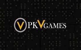 Makin Mudah Bermain Judi Kartu Dengan PKV Mobile