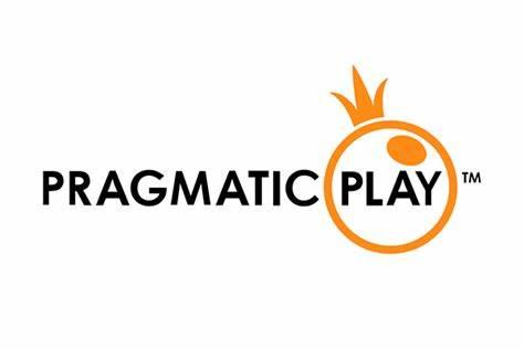 Provider Pragmatic Makin Membesarkan Jaringan Permainannya
