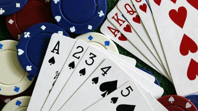 Rahasia Judi Poker Dapat Mempertahankan Kemenangan Mereka